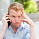 Ako hovoriť s nespokojným zamestnancom
