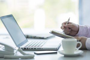 6-dňový on-line kurz komunikácie
