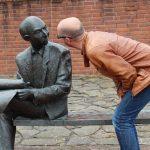 Umenie komunikovať